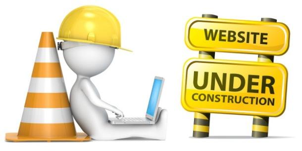 WebsiteUnderConstruction2